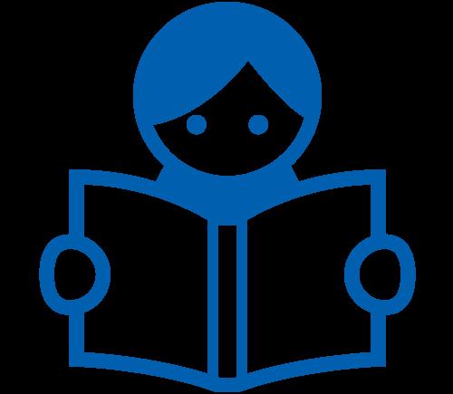 大分県大分市の学習塾 個別指導なら学習塾ペガサス明野教室へお任せ下さい。無料体験アイコン画像